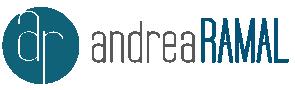 Andrea Ramal Logo